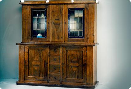 Credenza Arte Povera Firenze : Antichita pomaranzi mobili e armadi su misura firenze