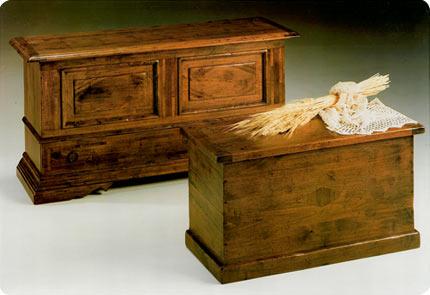 Antichita 39 pomaranzi mobili e armadi su misura firenze arredamenti completi in stile a - Mobili stile toscano ...