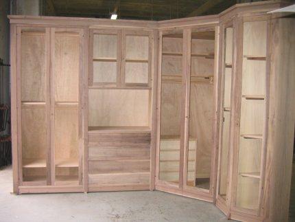 Antichita 39 pomaranzi mobili e armadi su misura firenze arredamenti completi in stile a - Mobili cabina armadio ...