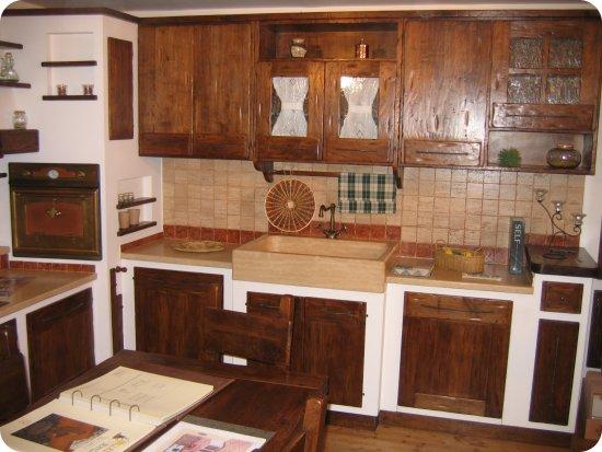 Lavelli Per Cucine In Muratura. Good Lavelli In Pietra Da Taglio ...